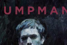 Arras Film Festival 2018, dernier jour : l'Atlas d'or couronne «Jumpman», film russe percutant