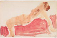 Rodin, sculpteur sur papier : une exposition pleine de délicatesse du musée parisien