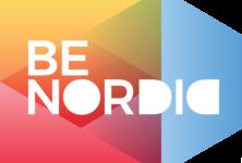 Be nordic, découvrir le style de vie nordique à la Maison de l'architecture du 23 au 25 novembre