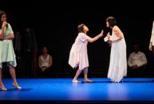 Les singapouriens de Theaterworks réunissent les deux Corées à la MC93, et ils le font avec beaucoup de bonheur!