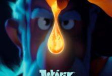 « Astérix et le secret de la potion magique », un film d'animation plein de peps et carrément déjanté