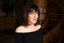 Armelle Marq, soprano: «j'aimerais chanter le rôle de Pamina dans La Flûte enchantée de Mozart » [Interview vidéo]