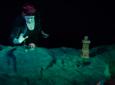 «Baby Macbeth»: Shakespeare mis à portée de tous les publics
