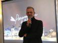 «Paramour, le bal» : Michel Simon de Link nous parle de célébrer la Saint Valentin à l'Hôtel de ville pour un Paris sans Sida
