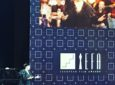 « Cold War » triomphe aux European Film Awards 2018