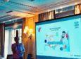 Eve Plenel, directrice de Paris Sans Sida : «Notre discours pour les plus jeunes est de décorréler le préservatif du Sida»