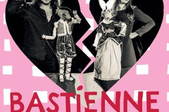 Gagnez 3×2 places pour le spectacle «Bastien & Bastienne»