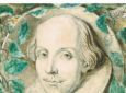 William Shakespeare de Victor Hugo chez Folio Classique