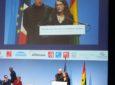 L'Atelier des artistes en exil remporte le Prix culture pour la Paix