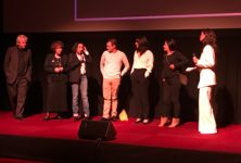Festival international du film politique de Carcassonne : l'humain au cœur