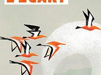 « L'Ecart » d'Amy Liptrot : La possibilité d'une île