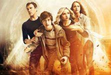«The Gifted» : une série réussie inspirée des X-Men