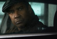 « Equalizer 2 » en Blu-Ray et DVD : un film d'action qui vaut pour Denzel Washington