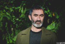 Frédéric Seguette, nouveau directeur d'Art Danse
