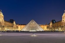 Un nouveau record de fréquentation du Louvre en 2018