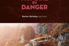 « Atlas mondial du danger » : Voyager la crainte au ventre