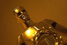 Les Oscars se passeront de présentateur cette année