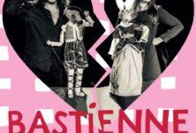 Les amours «Bastien et Bastienne», un opéra en un acte pour tous