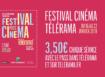 Gagnez 10×1 pass Télérama pour le festival