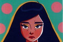 La dessinatrice Zainab FASIKI, entre art et activisme