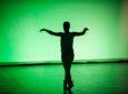 Claire Rousier : «Comment exister seul, sans créer de l'altérité ? C'est la grande difficulté du solo»