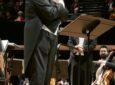 Placido Domingo, un soir de règne supplémentaire chez Verdi
