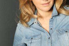 Amanda Sthers : « Pour moi un film n'a pas de nationalité, il appartient à ceux qui l'aiment » [Interview]
