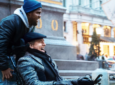 Le Remake US d'Intouchables oscille entre mauvaises critiques et succès inattendu