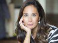 Géraldyne Prévot Gigant : «L'âme sœur n'est pas en référence avec des critères»