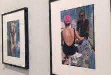 Le mystère Vivian Maier à la galerie Les Douches