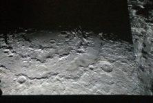 Hors Piste 2019 : En route vers la Lune