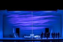 La pure Rusalka nous enchante de nouveau à l'Opéra de Paris