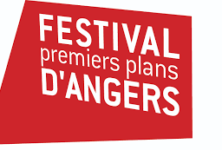 Le Palmarès 2019 du Festival Premiers Plans d'Angers
