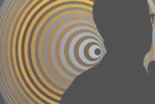 Vasarely, une rétrospective explosive au Centre Pompidou