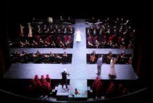 Un Korngold sous le signe de l'innovation poétique à Limoges