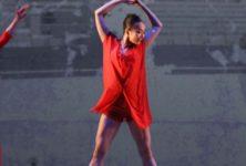 «Carmen(s)», Broadway à la touche flamenco de José Montalvo aux Hivernales