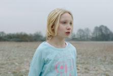 [BERLINALE] «Systemsprenger» de Nora Fingscheidt, film d'une beauté explosive