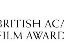 BAFTA 2019, découvrez le palmarès