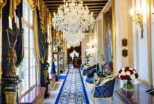 Un souffle nouveau dans la tradition du luxe : à la découverte de La Grande Maison Younan Collection avec les Châteaux de Beauvois et du Prieuré