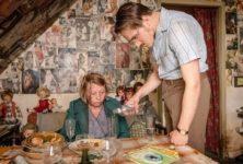 «Der goldene Handschuh» de Fatih Akin: De la légende hambourgeoise au tapis rouge de la Berlinale