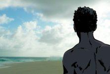 La survie sur «Tromelin, l'île des esclaves oubliés» au Musée de l'Homme
