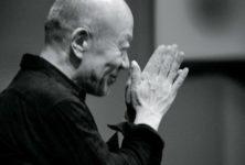 Deuxième weekend japonais à la Philharmonie