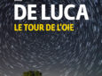 Le troublant dialogue entre Erri De Luca et un fils imaginaire
