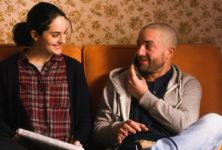 Nathan Ambrosioni, réalisateur des «Drapeaux de papier» : «Pour filmer un récit très simple, il fallait rester proche»