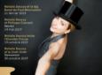 Carte blanche à la Seine Musicale de Natalie Dessay : «Je suis une chanteuse de patrimoine»