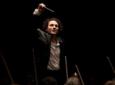 Intégrale des symphonies de Mahler à Lille : «Chaque concert sera un moment unique»