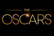 Oscars 2019 : Un palmarès rock avec quelques surprises