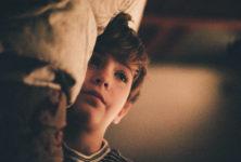 Ma vie avec J.F Donovan, la nouvelle ambition de Xavier Dolan