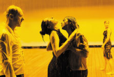 Gagnez 2×3 places pour « The Hidden Force » de Ivo van Hove