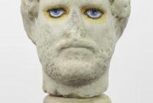 Larmes antiques et poésie contemporaine à la Collection Lambert à Avignon